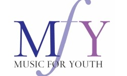 Music For Youth Logo Featured Image