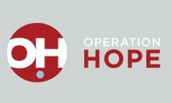 Op Hope Logo Featured Image