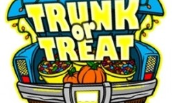 trunk-or-treat featured