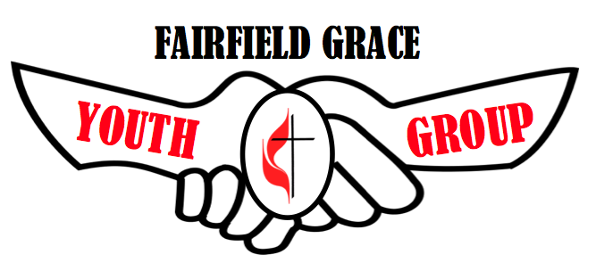 youth ministry fairfield grace rh fairfieldgrace org christian youth group logo ideas youth group logo maker